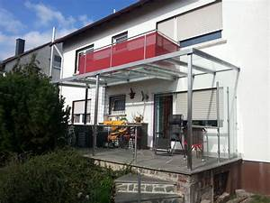 Haus Und Garten Stade : stb haus und garten vord cher ~ Orissabook.com Haus und Dekorationen
