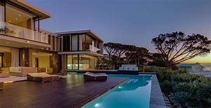 South, Africa, Vacation, Rentals