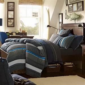 fantastic modern teenage boys bedroom kids pinterest With bedding ideas for teenage boys