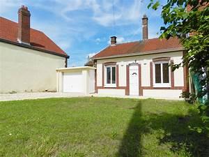 Garage Sotteville Les Rouen : achetez une maison plain pied enti rement r nov e sur sotteville les rouen 76300 spy immo ~ Gottalentnigeria.com Avis de Voitures