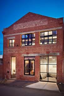 for sale york style warehouse conversion in melbourne