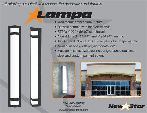 led lighting products commerical residential led light