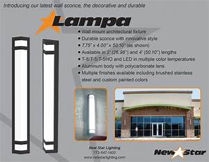 northeast lantern post and pier mounted searchlighting With exterior lighting manufacturers usa