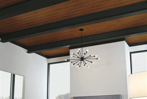 armstrong ceiling estimator summary wooden ceiling ideas armstrong ceilings residential