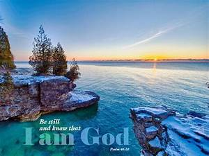 Lenten Special: Free Inspirational Christian Nature HD ...