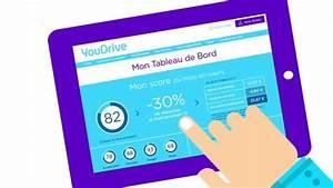 Assurance Direct Auto : l 39 assurance auto connect e youdrive youtube ~ Medecine-chirurgie-esthetiques.com Avis de Voitures
