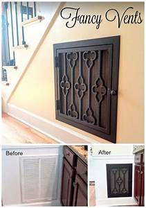 best 25 renovation budget ideas on pinterest home With best brand of paint for kitchen cabinets with smart frog wall art