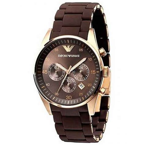 Emporio Armani Mens Watch Ar5890  Rose Gold Emporio. Oversized Stud Earrings. Platinum Wedding Band Price. Pearl Engagement Rings. Convertible Necklace. Army Rings. Feminine Watches. Jewelry Bands. Large Engagement Rings