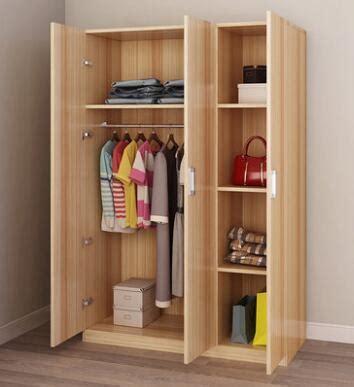 china top quality modern simple indian bedroom wall wardrobe design china wardrobe closet cabinet
