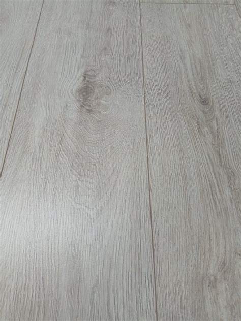 laminate flooring ac4 rating laminate flooring ie 8mm ac4 white zobra oak kronoswiss 40 off8mm ac4 white zobra oak