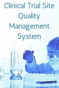 220 best images about fda compliance webinar trainings on With clinical document management system