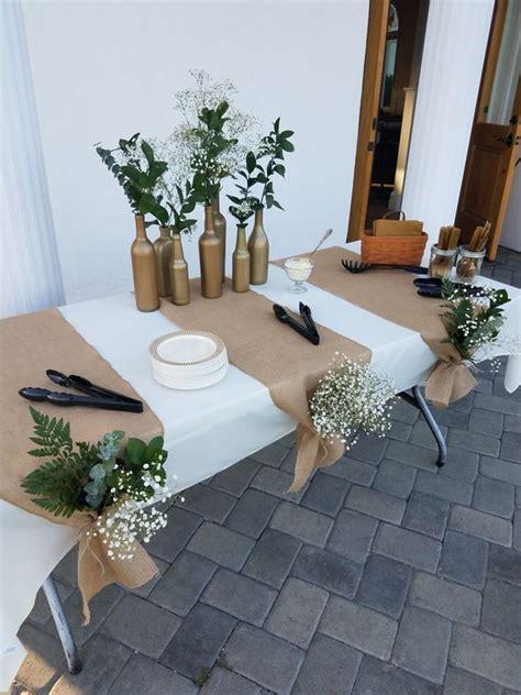 diy rustic wedding ideas on a budget budget diy ideas