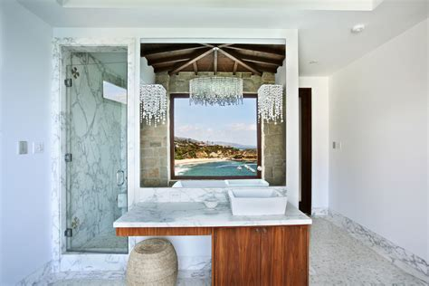 luxus badezimmer design ideen ideentop