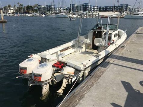 Malibu Boats For Sale Los Angeles by Boats For Sale In Los Angeles Ca Boatinho