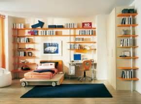 cool home interior designs 40 boys room designs we