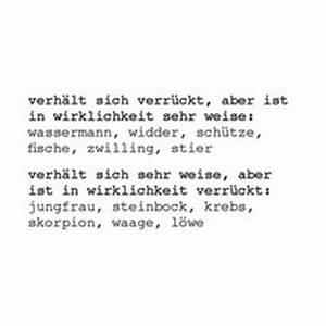 Passt Steinbock Zu Stier : ber ideen zu sternzeichen auf pinterest tierkreiszeichen astrologie und stier ~ Markanthonyermac.com Haus und Dekorationen