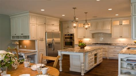 cheap country kitchens kitchen furniture storage small country kitchen designs