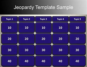 cake brochure pdf cake ideas and designs With jeopardy online game template