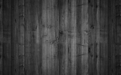 Wood Grain Wallpapertag