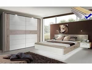 Schlafzimmer Schrank Set Bettdecken Spenden Frankfurt