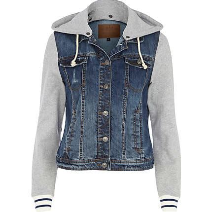 Similiar Cute Jean Jackets For Women Keywords