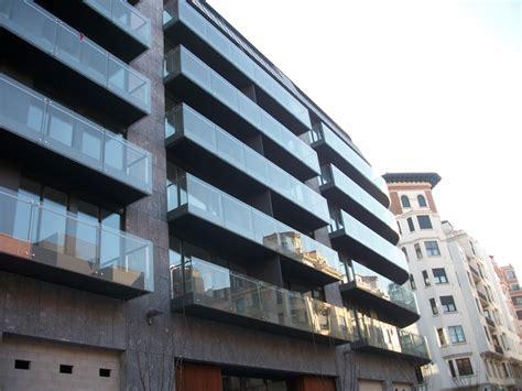 garde corps pour balcon dootdadoo id 233 es de conception sont int 233 ressants 224 votre d 233 cor