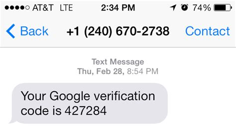 my phone number safety i to provide my phone number using
