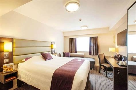 premier inn london hackney hotel updated  prices