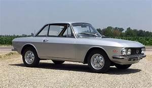 Lancia Fulvia Coupé : 1971 lancia fulvia 1 3s series ii coup coys of kensington ~ Medecine-chirurgie-esthetiques.com Avis de Voitures