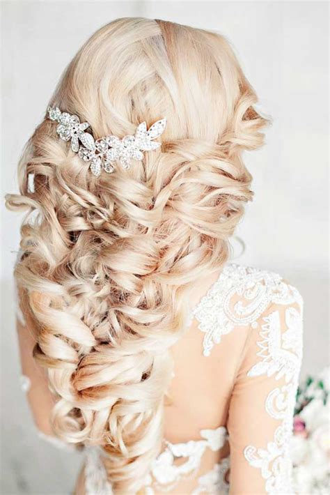 hair styling for weddings hair style donalovehair 8486