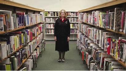 Study Library Spots Student Giphy Courtesy