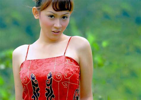 Abg Cantik Bugil Mahasiswi Semok Ngentot Gadis Smu
