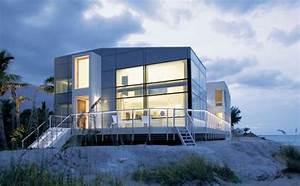 Villa  U00e0 Jupiter Islande En Floride