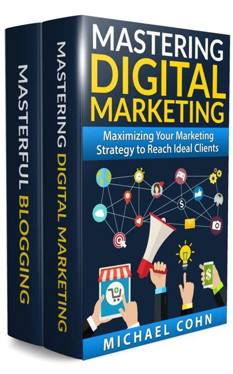 digital marketing books 18 best digital marketing books to read 2019 beginners to