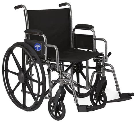 what is a bariatric wheelchair plussize