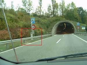 Radar Qui Flashe Le Plus : autoroute a1 le chemin le plus rapide de votre porte monnaie aux comptes de l 39 etat ~ Medecine-chirurgie-esthetiques.com Avis de Voitures