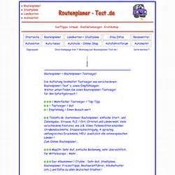 Map24 Route Berechnen Kostenlos : online routenplaner pearltrees ~ Themetempest.com Abrechnung