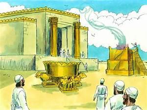 Who Was Hiram Abiff  Freemasonry U0026 39 S Most Notable Figure