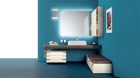 exquisite modern bathroom brings home sophisticated minimalism