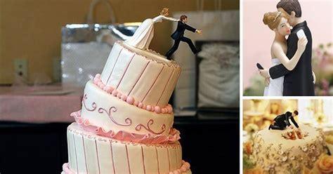 funny wedding cake ideas diy cozy home