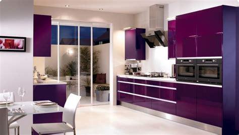 couleur aubergine cuisine cuisine couleur aubergine inspirations violettes en 71 idées couleur aubergine cuisine