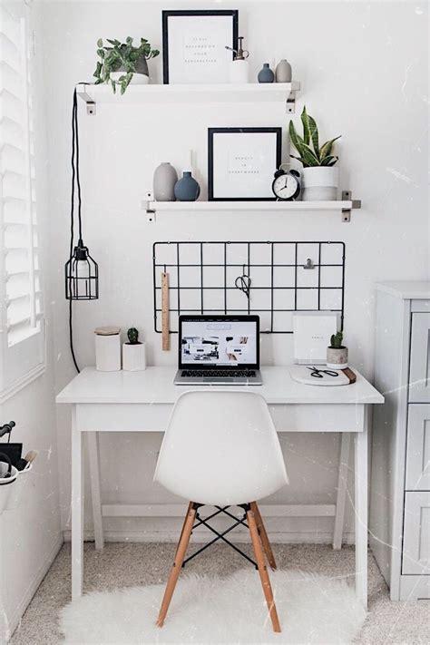 Bedroom Desk by Minimal Desk M I N I M A L H O M E Room Decor Bedroom