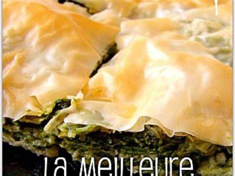 cuisine grecque recette les meilleures recettes de cuisine grecque