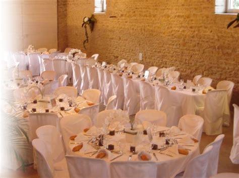 salle de mariage guide des salles ch 226 teau demeure