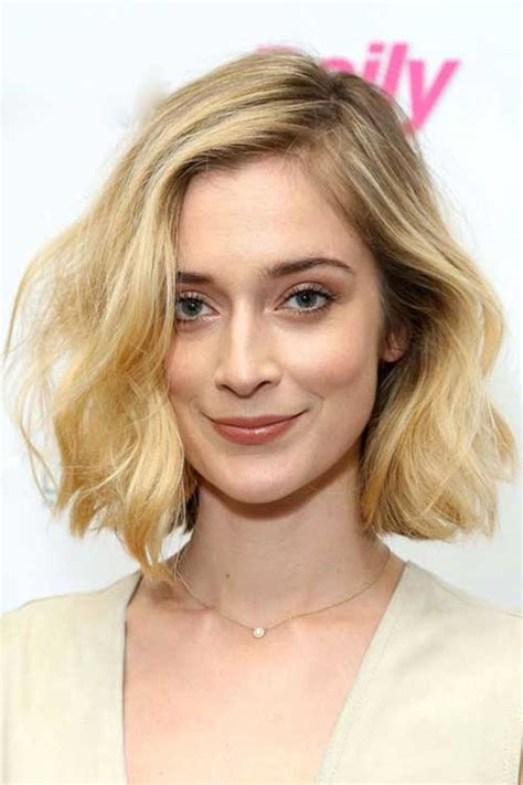 wavy hairstyles hairstyles haircuts 2018
