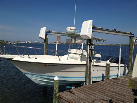 Boat Bottom Paint Estimator by Bottom Paint Removal The Hull Boating And