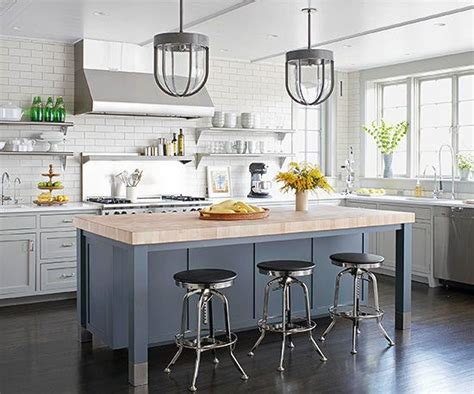 images for kitchen cabinets 4619 best kitchen dining white images on 4619
