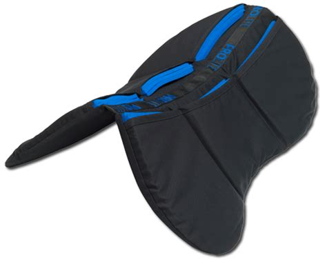 prolite pad tri saddle saddlepad tools accessories riser multi fitting nz saddlery tripad