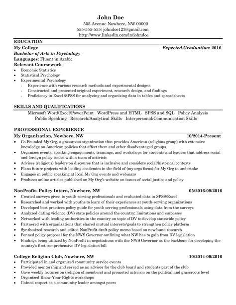 100 reddit resume sle software engineer resume