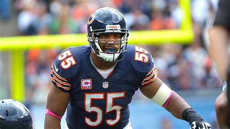 chris conte lance briggs wont play  chicago bears